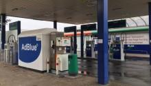 OrangeGas ouvre sa 60ème station bioGNV aux Pays-Bas