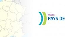 Un réseau de stations Bio-GNV à l'étude dans les Pays de la Loire