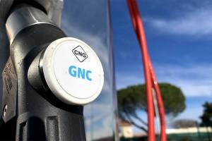Maine-et-Loire : la station GNV de Lasse ouvrira début 2022
