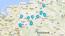Allemagne : PitPoint rachète les stations biogaz de Gazu
