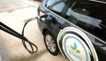 Belgique : 40.000 voitures et 300 stations GNV en Flandre d'ici 2020