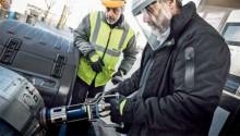 Scania : focus sur la procédure de ravitaillement d'un camion GNL