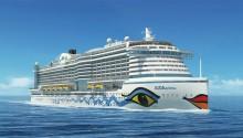 Le Port du Havre prépare l'avitaillement en GNL des navires