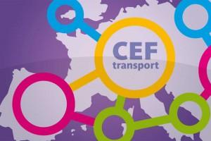 Europe : ces projets GNV écartés du programme CEF