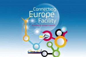 Europe : le programme CEF finance de nouveaux projets GNV