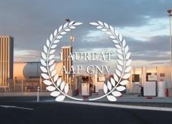 Proviridis lauréat de l'AAP GNV de l'ADEME : 1 million d'euros pour les transporteurs !