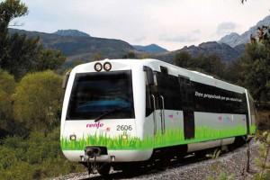 Espagne : Segula Technologies s'associe au projet RaiLNG