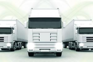 Equilibre : le bilan à mi-parcours confirme l'avantage du GNV par rapport au diesel