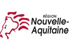Nouvelle Aquitaine : un appel à manifestation d'intérêts pour la production de biogaz