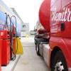 Belgique : Liqual va construire une station GNL pour la flotte de Remitrans