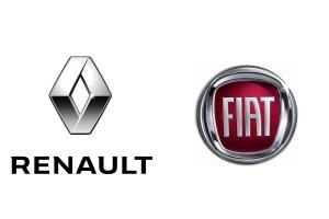 Fusion Fiat-Renault : Pourquoi pas le développement d'une gamme GNV ?