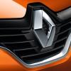Renault dévoile de nouveaux détails sur sa stratégie GNV