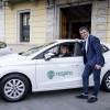 Seat lance ses premières voitures GNV en autopartage en Catalogne