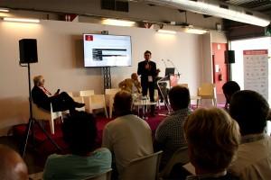 Stations GNV : une quinzaine de projets identifiés en Nouvelle Aquitaine