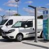 Le Pays de la Loire Energie Tour fait étape à la station bioGNV de Saumur