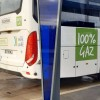 La Bretagne en route vers les Assises de la Transition Energétique en autocars GNV