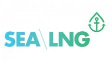 SEA/LNG : une coalition pour accélérer l'adoption du GNL maritime