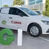Espagne : La gamme GNV de Seat plébiscitée par les entreprises