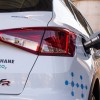 Plus de 14 000 voitures GNV ont été immatriculées en Europe au premier trimestre 2021