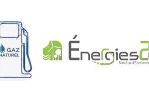 Côtes-d'Armor : la SEM Energies 22 en charge de la mobilité GNV
