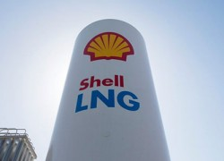 Pays-Bas : Shell installe sa cinquième station GNL à Eindhoven