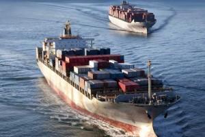 Transport maritime :  le GNL confirmé comme carburant de la transition écologique