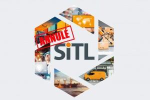 La SITL 2020 définitivement annulée
