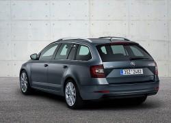 Allemagne : les tests ADAC valident la pertinence de la voiture GNV face au diesel
