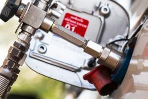 Italie : SNAM investit 33 millions d'euros pour convertir sa flotte au gaz naturel