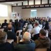 Seine-Maritime : de l'élevage porcin à la station bioGNV