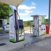 Avec Gaz'Up, les transporteurs développent leur propre réseau de stations GNV