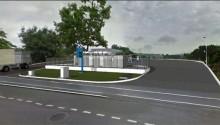 Morbihan Energies et Endesa initient la construction d'une première station GNV à Vannes