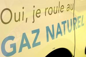 Yvelines : une station GNV en projet aux Mureaux