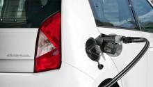 Pénurie de carburant : le GNV ne connait pas la crise !