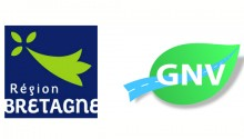 La Bretagne inaugurera sa première station bioGNV le 19 mai à Locminé