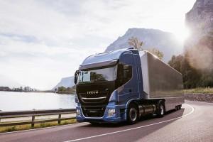 En Angleterre, Primark met en service ses premiers camions GNL