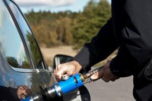 En Suède, le GNV est à 91 % d'origine renouvelable