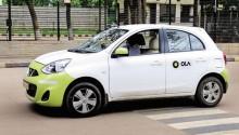 Inde – 3000 nouveaux taxis GNV à New Delhi