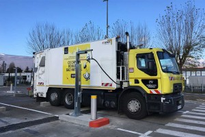 TSG France table sur la maintenance pour son offre en stations GNC