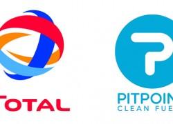 Total acquiert l'opérateur de stations GNV PitPoint