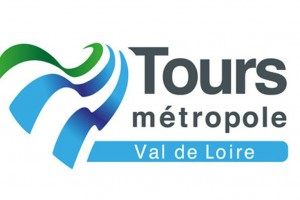 Tours Métropole envisage de passer au GNV pour ses bus et ses bennes à ordure