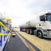 Transport routier de GNL : l'AFG publie une charte sécurité et bonnes pratiques