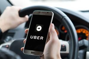 Au Brésil, Uber encourage la conversion au gaz de ses chauffeurs