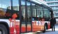 Finlande : 12 bus au biogaz pour la ville de Vaasa