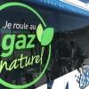 En France, les ventes de bus GNV en bonne forme
