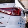 Europe : les ventes de voitures GNV bondissent de 40 % au troisième trimestre