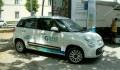 Le Vendée énergie Tour fait de la place à la mobilité GNV et au biogaz