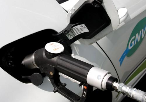 Face à la hausse du carburant, la voiture GNV s'impose en alternative