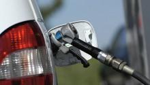 Vers un retour de la voiture GPL en France pour une mobilité plus propre