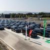 Suisse : des voitures au gaz naturel pour les salariés de Coca-Cola
